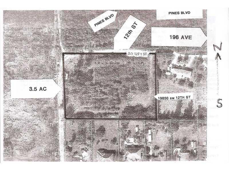Real Estate for Sale, ListingId: 25926648, Pembroke Pines,FL33029