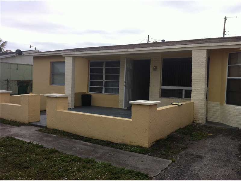 1487 Nw 32nd Ave, Fort Lauderdale, FL 33311