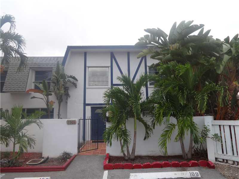 Rental Homes for Rent, ListingId:31592628, location: 3901 SW 67 TERRACE Davie 33314
