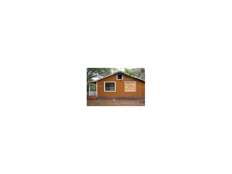 1409 44th St, Other City Value - Out Of Area, FL 32839