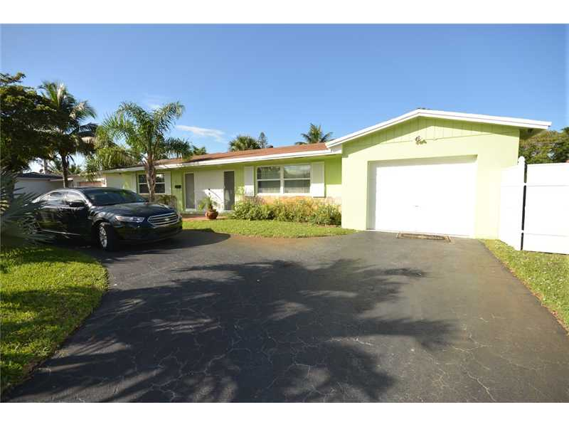 591 NW 46th # TE, Fort Lauderdale, FL 33317