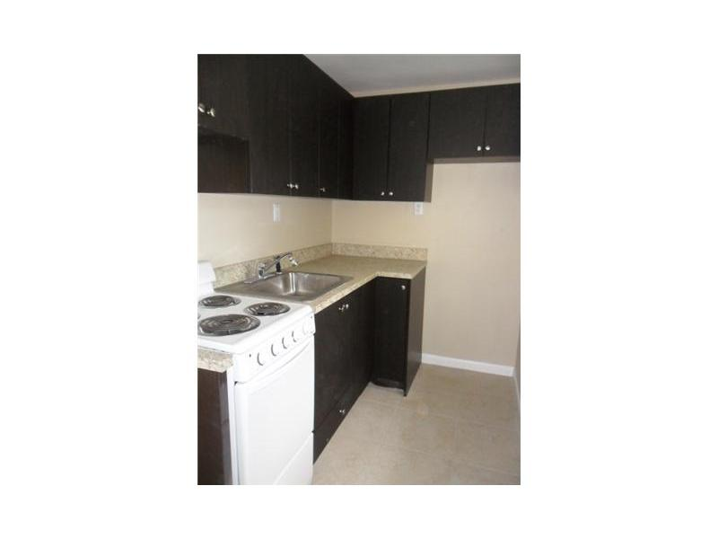 Rental Homes for Rent, ListingId:26785451, location: 2036 JACKSON ST Hollywood 33020