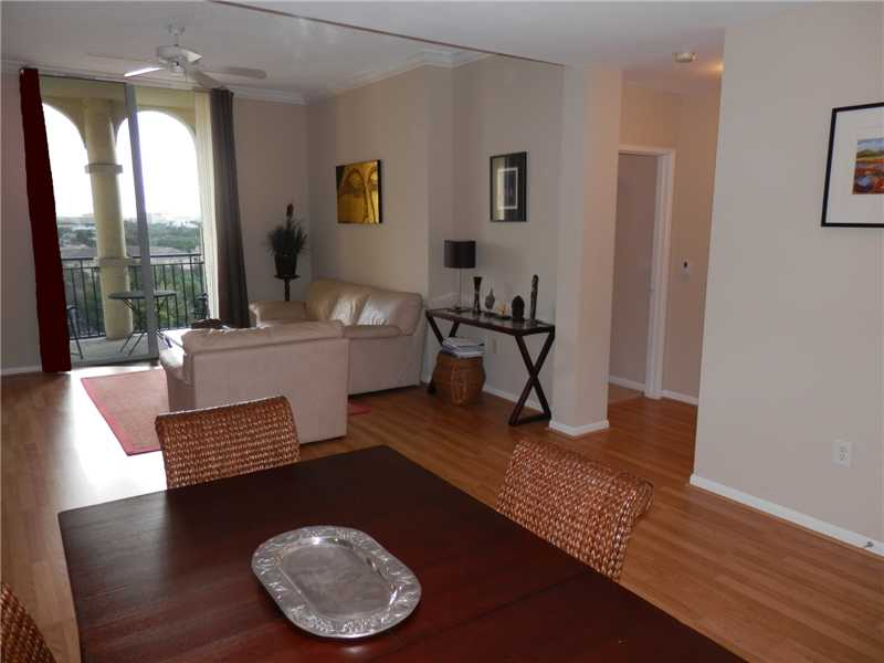 Rental Homes for Rent, ListingId:26867273, location: 520 SE 5 AVE Ft Lauderdale 33301
