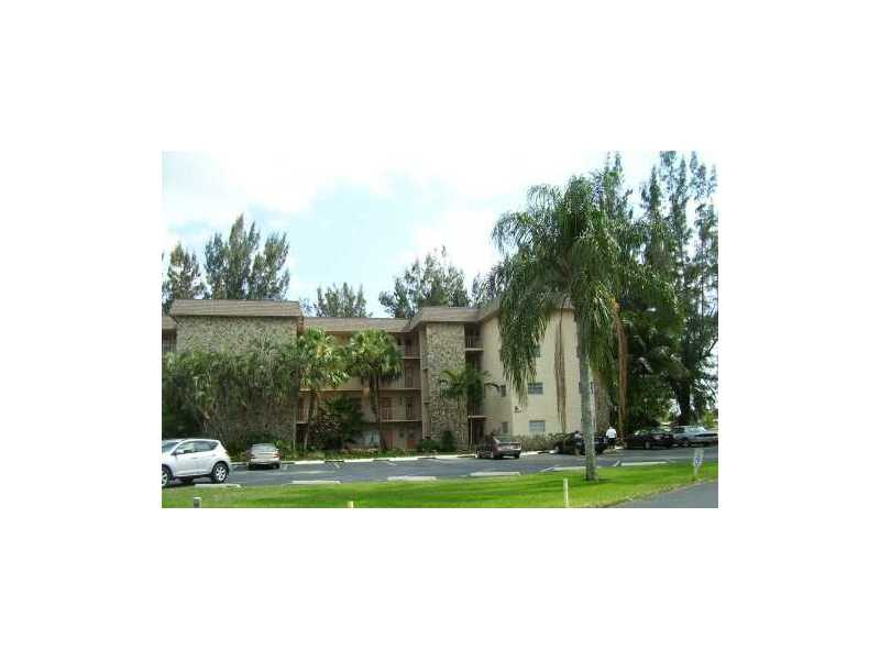 Rental Homes for Rent, ListingId:27245975, location: 2510 SW 81 AV Davie 33324