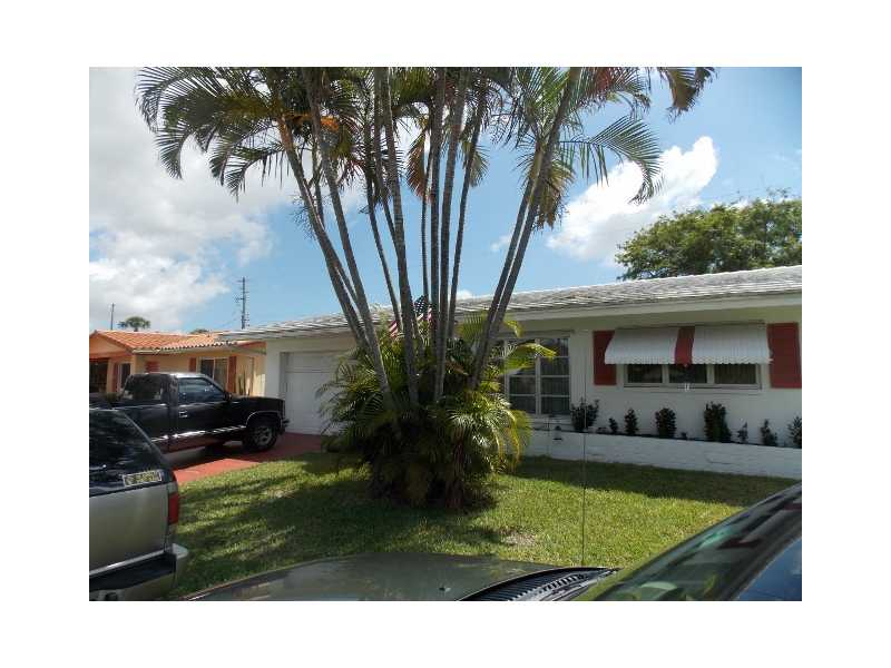 Rental Homes for Rent, ListingId:28157922, location: 5406 NW 23 AV Tamarac 33309