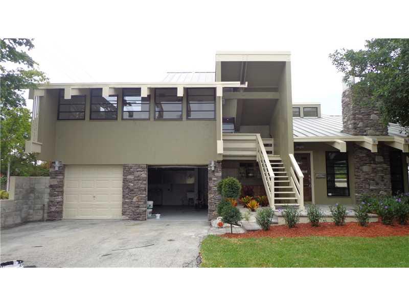Real Estate for Sale, ListingId: 28857453, Wilton Manors,FL33305