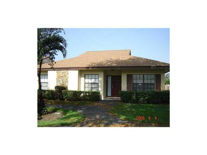 Rental Homes for Rent, ListingId:29025682, location: 7550 NOVA DR Davie 33317