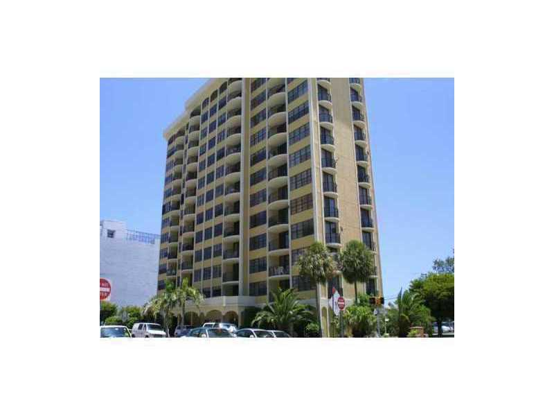 Rental Homes for Rent, ListingId:29066898, location: 66 VALENCIA AV Coral Gables 33134