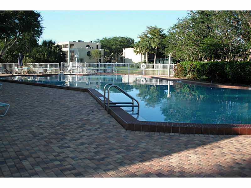Rental Homes for Rent, ListingId:29124007, location: 8701 SW 30TH STREET Davie 33328