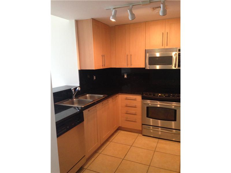 Rental Homes for Rent, ListingId:29134041, location: 511 SE 5 AV Ft Lauderdale 33301