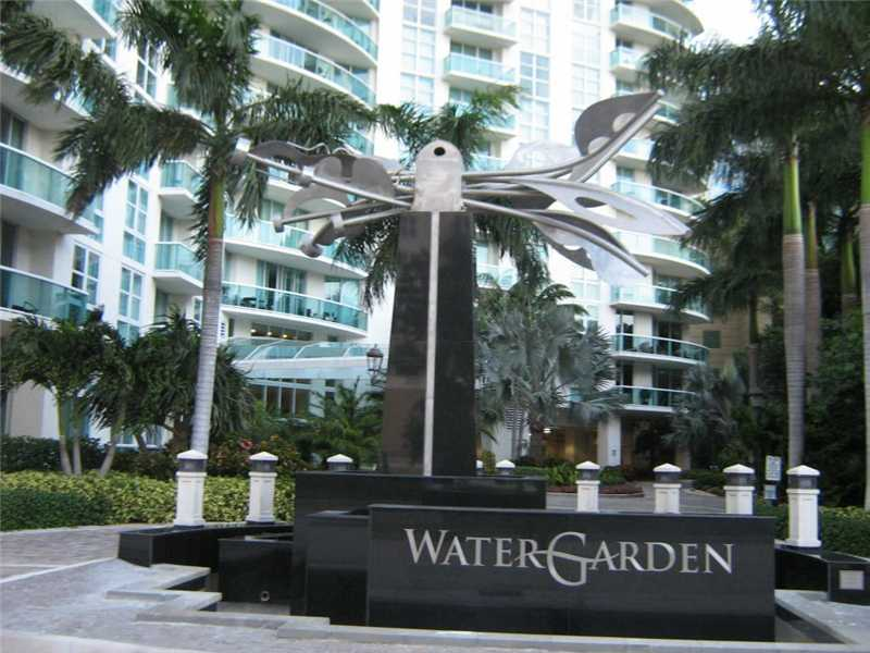 Rental Homes for Rent, ListingId:29159220, location: 347 N. NEW RIVER DR EAST Ft Lauderdale 33301
