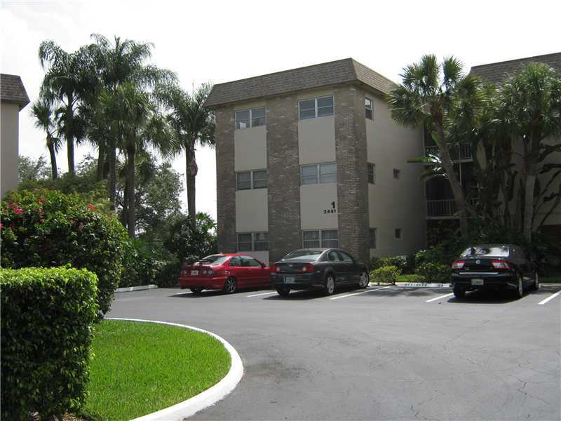 Rental Homes for Rent, ListingId:29347183, location: 2441 82ND AV Davie 33324