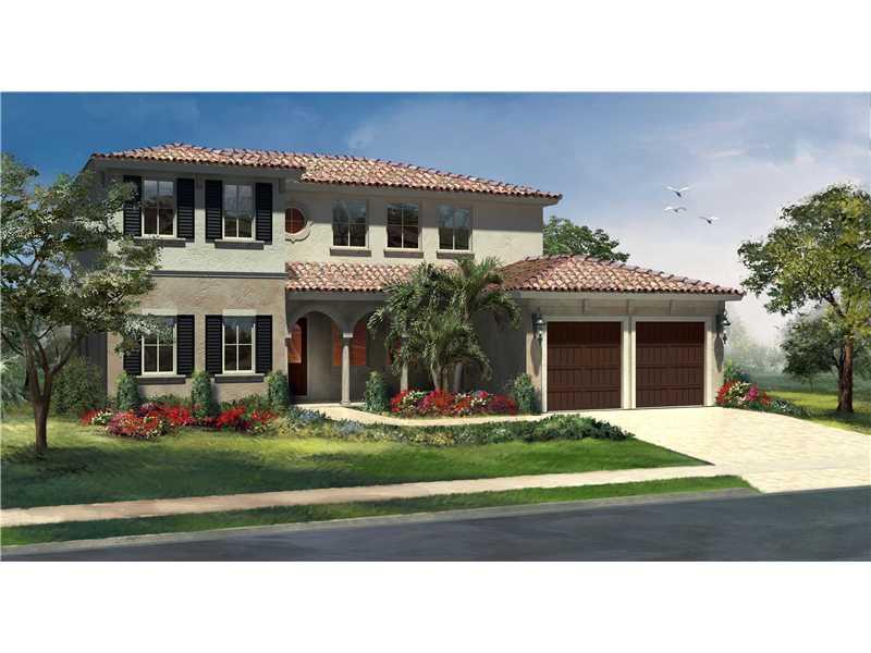 Real Estate for Sale, ListingId: 29364167, Davie,FL33328