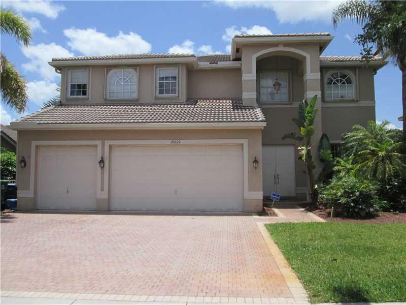 Real Estate for Sale, ListingId: 29527083, Miramar,FL33029