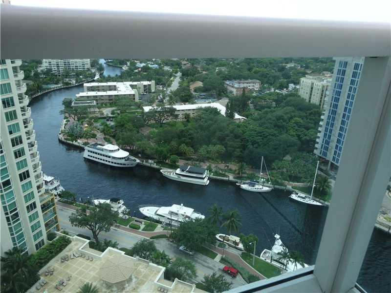 Rental Homes for Rent, ListingId:29598299, location: 347 N. NEW RIVER DR EAST Ft Lauderdale 33301