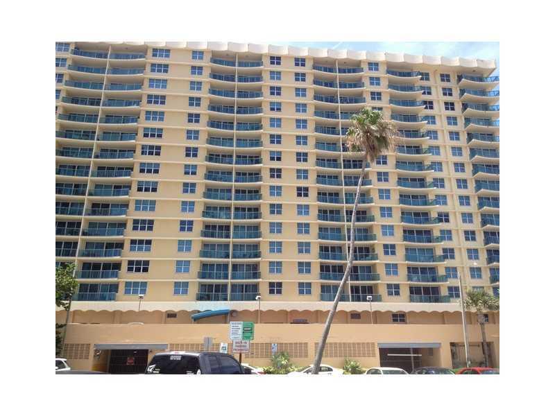 Real Estate for Sale, ListingId: 29614574, Hollywood,FL33019