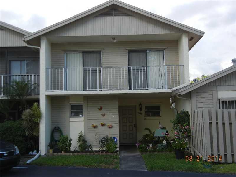 2203 Nova Village Dr # 1, Davie, FL 33317
