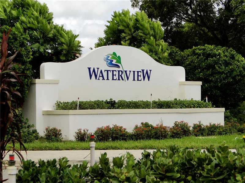 Real Estate for Sale, ListingId: 29729740, Miramar,FL33025