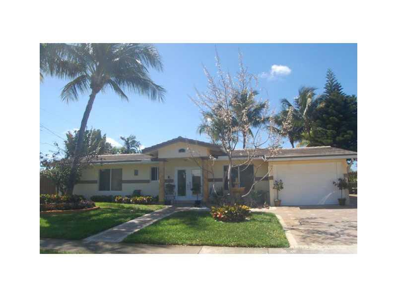 Real Estate for Sale, ListingId: 29786212, Deerfield Beach,FL33441