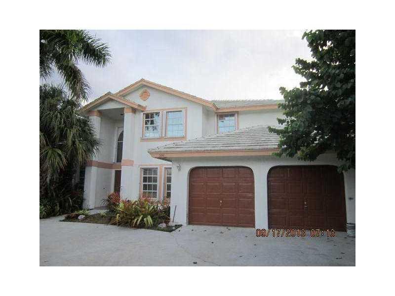 Real Estate for Sale, ListingId: 29866042, Cooper City,FL33026