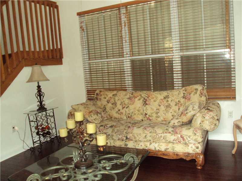 Real Estate for Sale, ListingId: 30006954, Miramar,FL33025