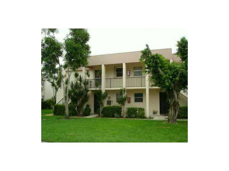 Rental Homes for Rent, ListingId:30118167, location: 8501 OLD COUNTRY MNR Davie 33328