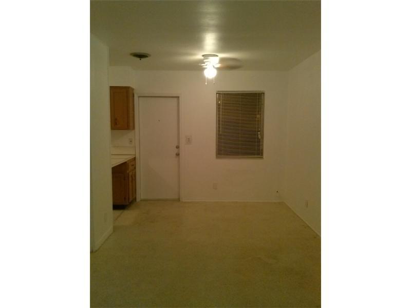 Rental Homes for Rent, ListingId:30172318, location: 2901 JACKSON ST Hollywood 33020