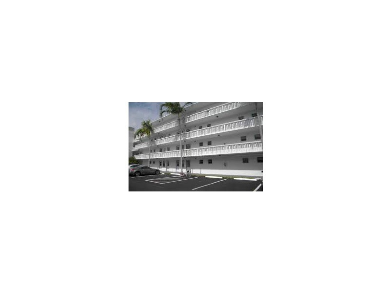600 NE 2 St # 104, Dania, FL 33004