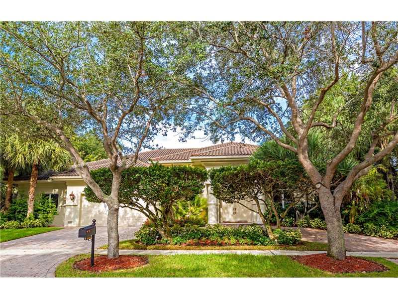 Real Estate for Sale, ListingId: 30260706, Hollywood,FL33019