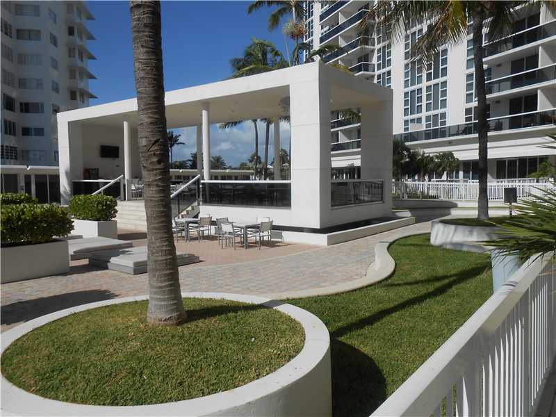 Rental Homes for Rent, ListingId:30269991, location: 10275 COLLINS AV Bal Harbour 33154