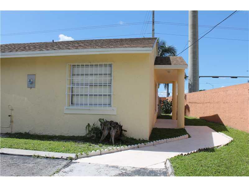 18244 NW 41st Pl Pl #, Miami Gardens, FL 33055