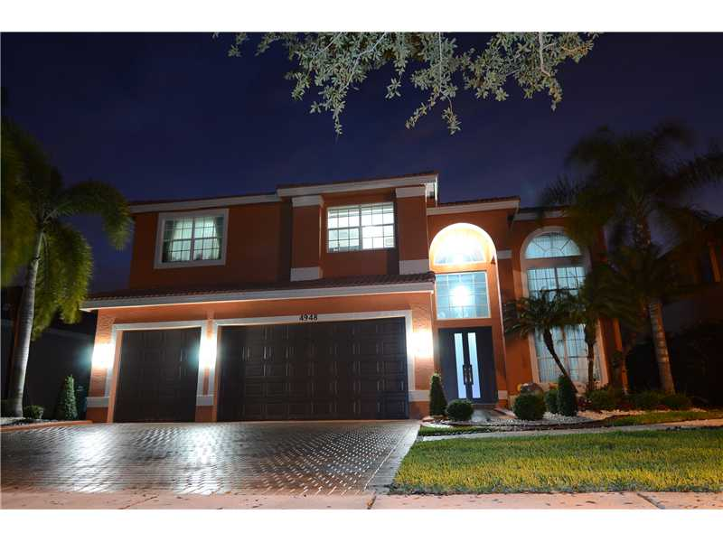 Real Estate for Sale, ListingId: 30467701, Miramar,FL33029
