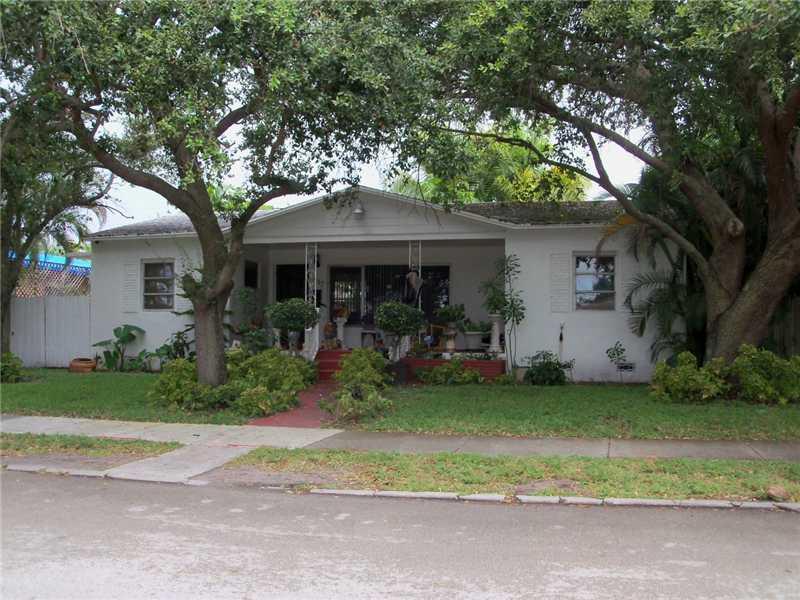 Real Estate for Sale, ListingId: 30467702, Hollywood,FL33020