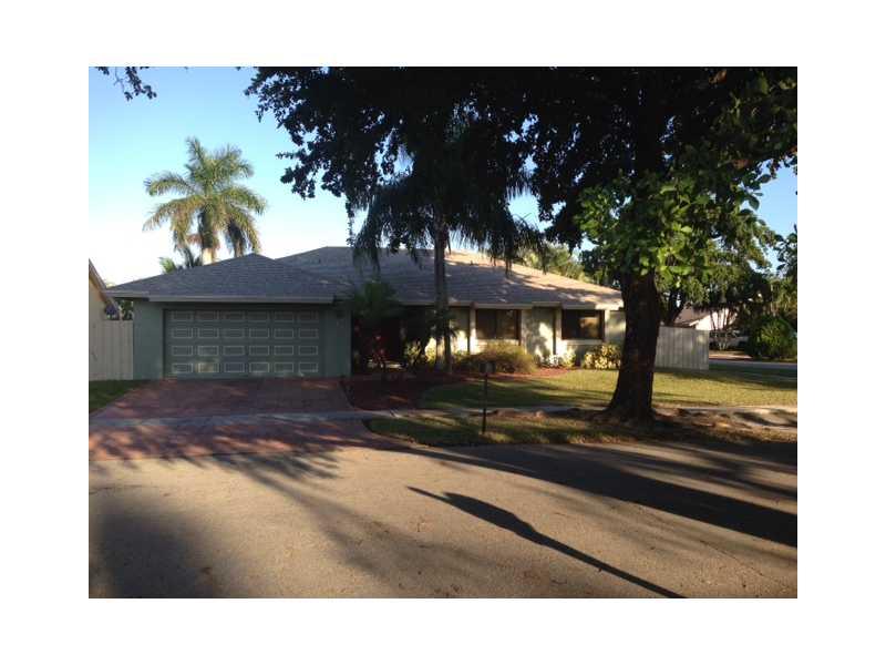 Real Estate for Sale, ListingId: 30594090, Pembroke Pines,FL33025