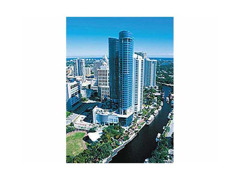 Rental Homes for Rent, ListingId:30669179, location: 333 LAS OLAS WY Ft Lauderdale 33301