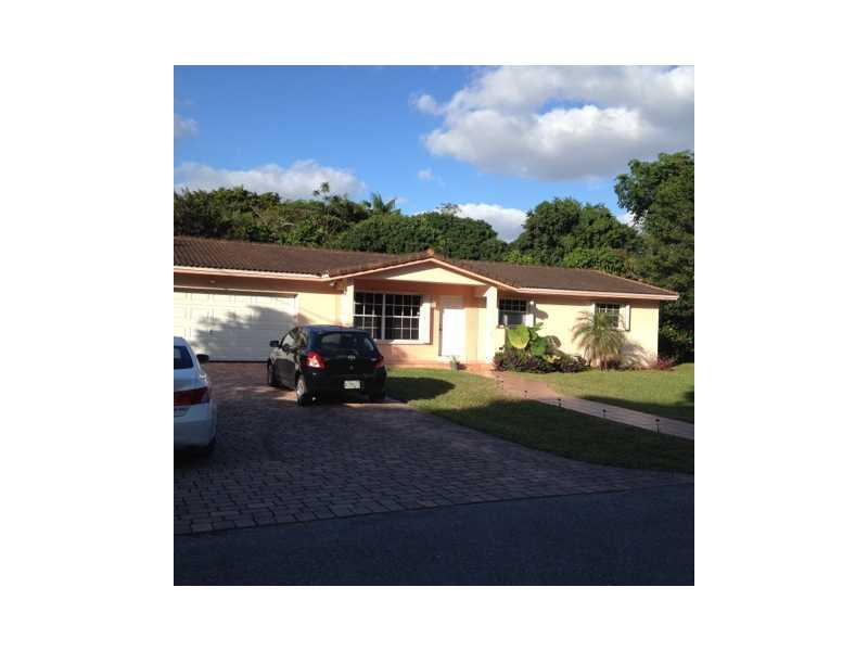 6203 Sw 55th Ct, Fort Lauderdale, FL 33314