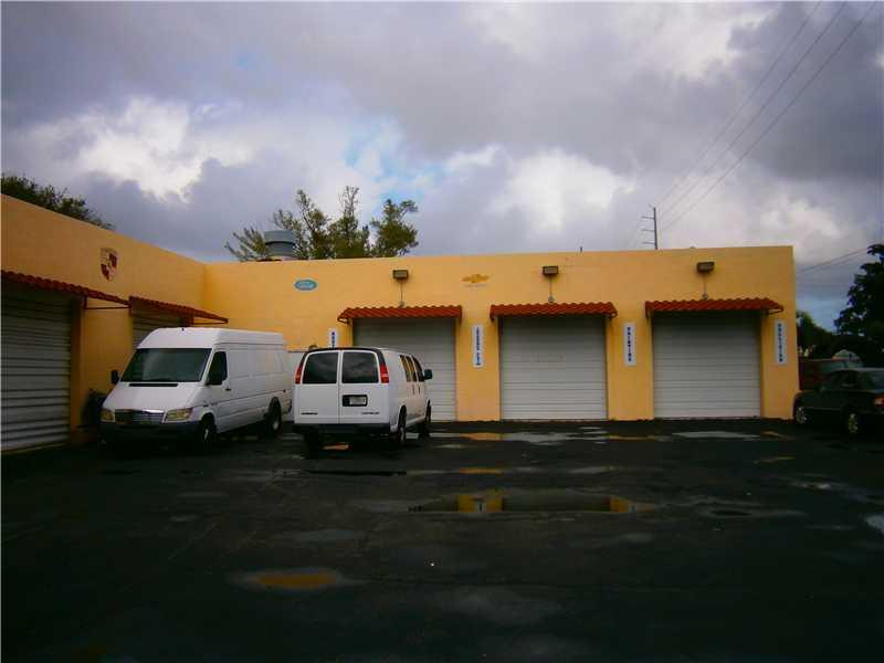 Real Estate for Sale, ListingId: 30867315, Hollywood,FL33020