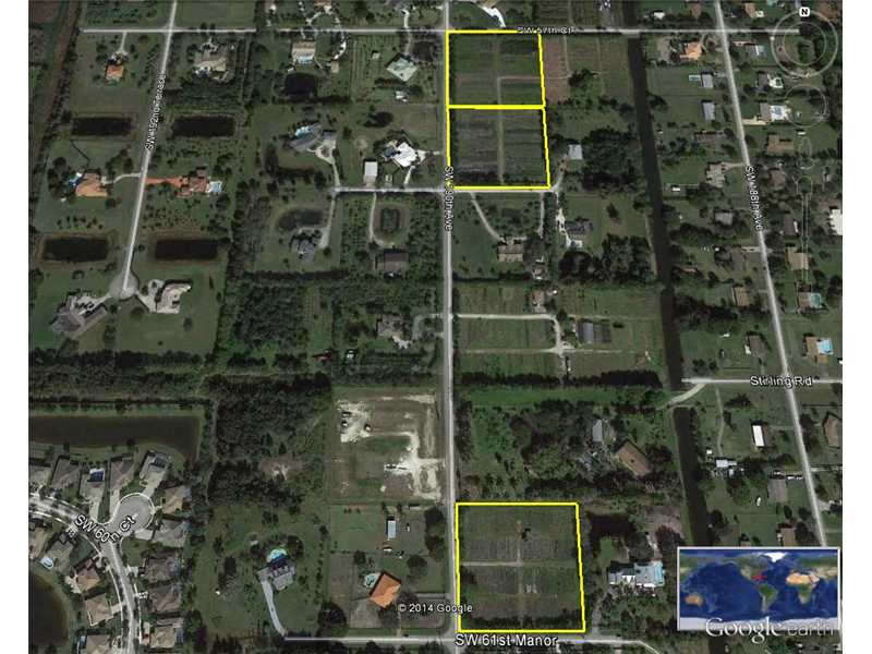 Real Estate for Sale, ListingId: 31047116, Southwest Ranches,FL33332
