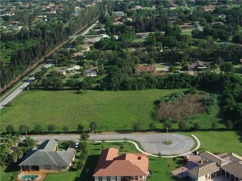 Real Estate for Sale, ListingId: 31190078, Davie,FL33325