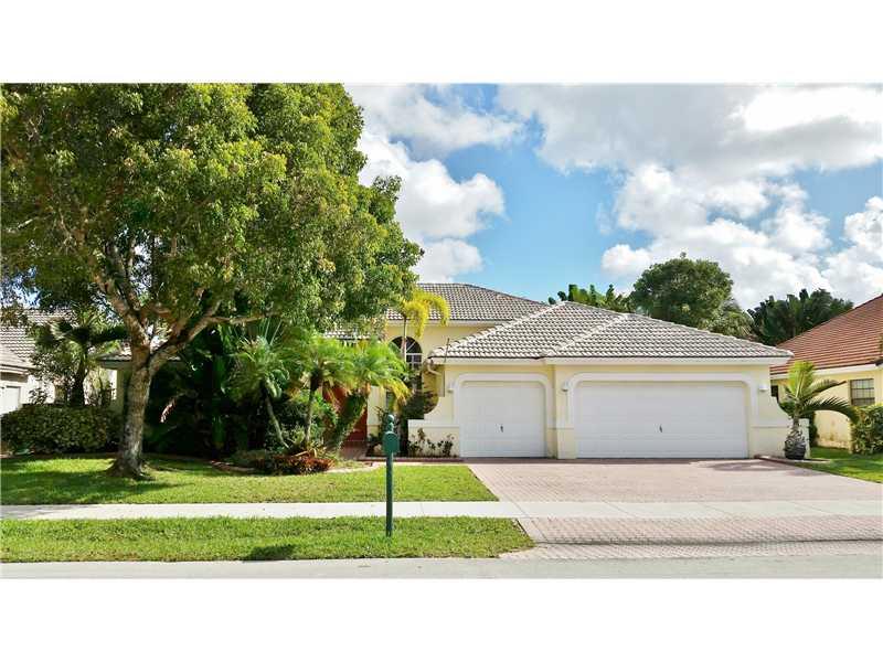 Real Estate for Sale, ListingId: 31190102, Davie,FL33328