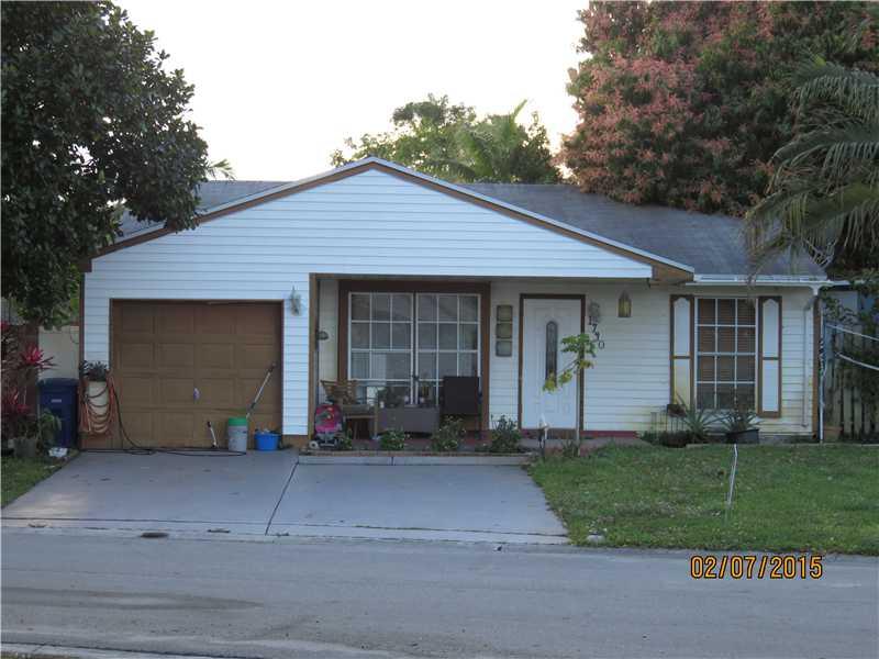 Real Estate for Sale, ListingId: 31592568, Miramar,FL33025