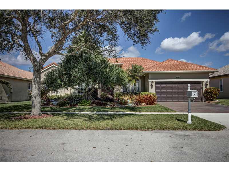 Real Estate for Sale, ListingId: 31592541, Pembroke Pines,FL33331