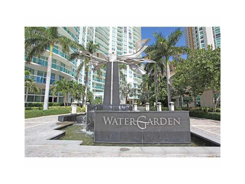 Rental Homes for Rent, ListingId:31693348, location: 347 N NEW RIVER DR Ft Lauderdale 33301