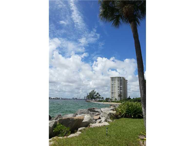 2100 S Ocean Dr # 14b, Fort Lauderdale, FL 33316