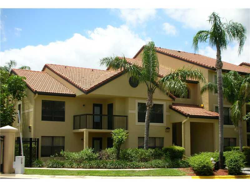 Real Estate for Sale, ListingId: 32302613, Pompano Beach,FL33069