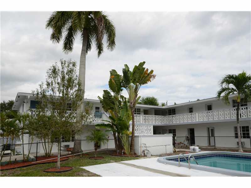 Real Estate for Sale, ListingId: 31862724, Ft Lauderdale,FL33312