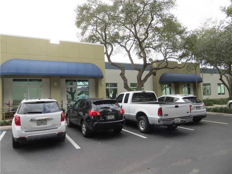 5555 Anglers Ave # 27, Fort Lauderdale, FL 33312