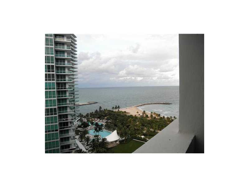 Rental Homes for Rent, ListingId:32027768, location: 10275 COLLINS AV Bal Harbour 33154