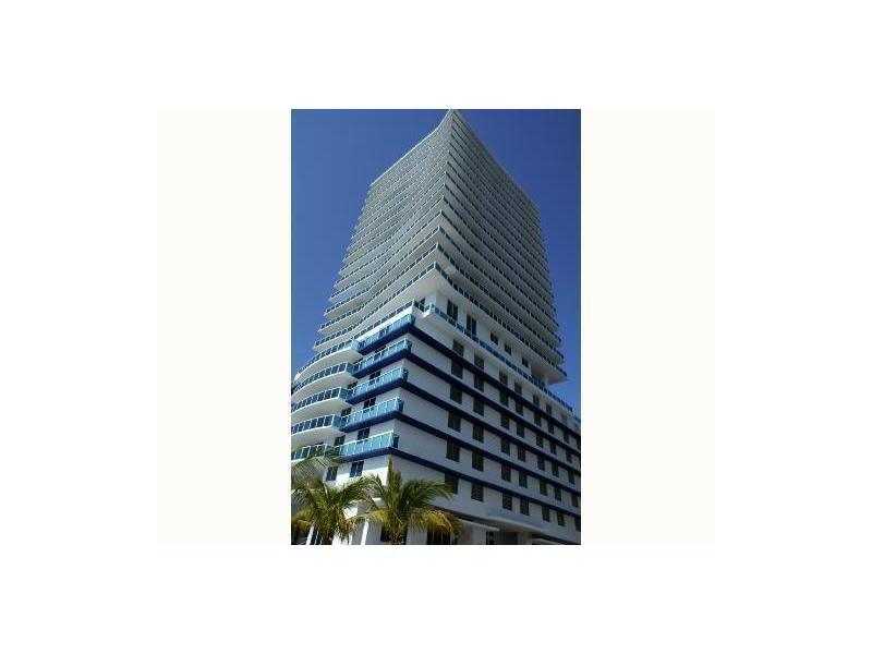 700 Ne 25 St # 2102, Miami, FL 33137