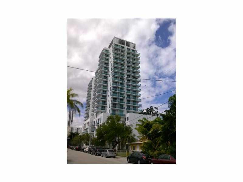 333 NE 24 St # 605, Miami, FL 33137